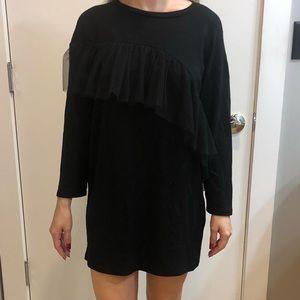 K'la Dress